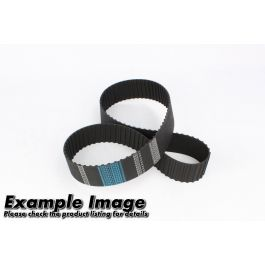 Timing Belt 124L 050