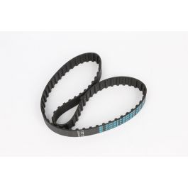 Timing Belt 285L 075