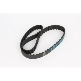 Timing Belt 345L 075
