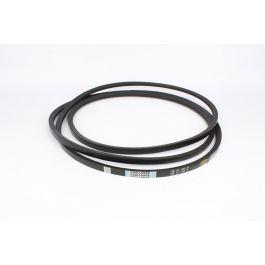 V Belt size 5V (15N) - 1700