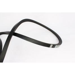 V Belt size 8V-1000