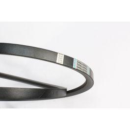 V Belt size 8V-1250