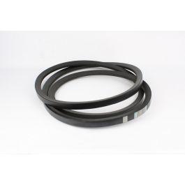 V Belt size 8V-1500