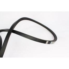 V Belt size 8V-2350