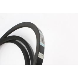 V Belt size 8V-2500