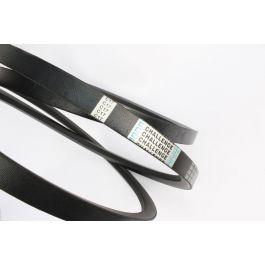 V Belt size 8V-2800