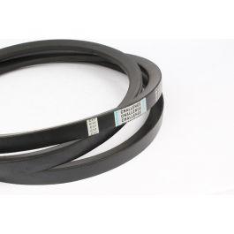 V Belt size 8V-3000