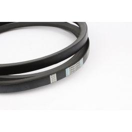 V Belt size 8V-3550