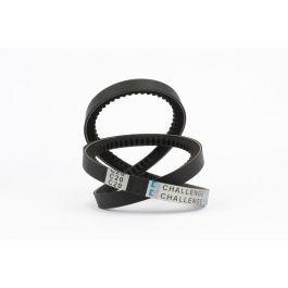 Cogged Raw Edge Belt 13N SPAX - 1142 CL