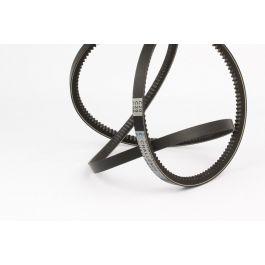 Cogged Raw Edge Belt 13N SPAX - 2180 CL