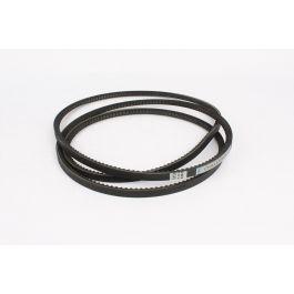 Cogged Raw Edge Belt 10N SPZX - 2280 CL