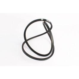 Wedge Belt 16N SPB - 2550 CL