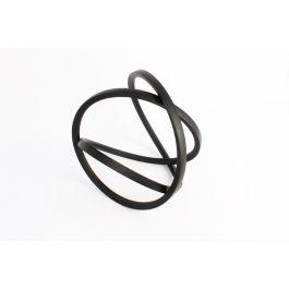 Wedge Belt 16N SPB - 2600 CL