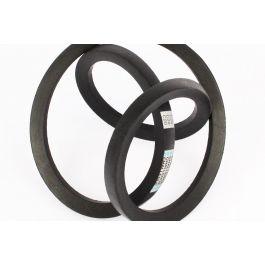 Wedge Belt 16N SPB - 4100 CL