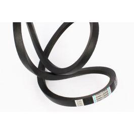 Wedge Belt 16N SPB - 4500 CL