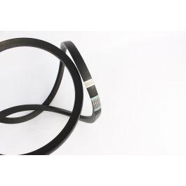 Wedge Belt 22N SPC - 10000