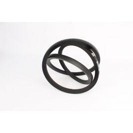 Wedge Belt 22N SPC - 3350 CL