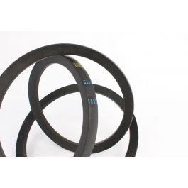 Wedge Belt 22N SPC - 4500 CL