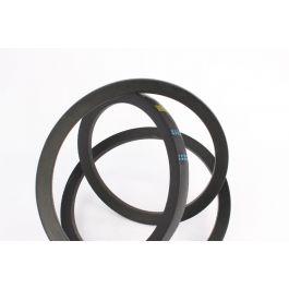 Wedge Belt 22N SPC - 7100