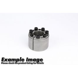 Cone Clamping Element / Shaftlock - Type 19 50-80