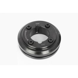 FFX Tyre Coupling Flange 50F (1210)