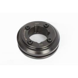 FFX Tyre Coupling Flange 50H (1210)