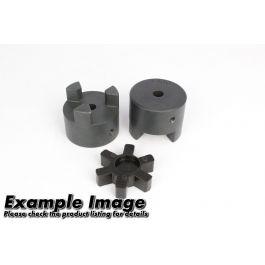 L type Jaw Insert - L090/095