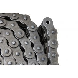 X Series ANSI Roller Chain 160-3R