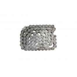 X Series ANSI Roller Chain 180-1R
