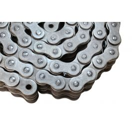 X Series ANSI Roller Chain 240-2R