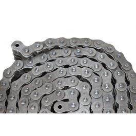 X Series ANSI Roller Chain 240-3R