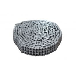 ANSI Roller Chain 35-3R
