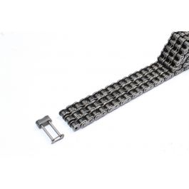ANSI Roller Chain 40-3R