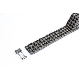 ANSI Roller Chain 40-3R