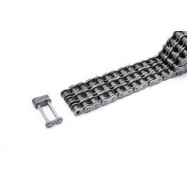 ANSI Roller Chain 50-3R