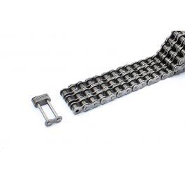 ANSI Roller Chain 50-3R