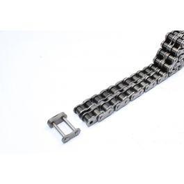 ANSI Roller Chain 80-2R