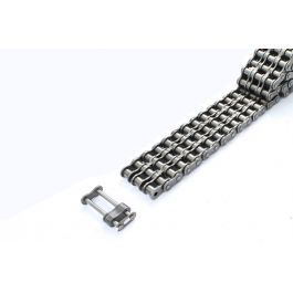 ANSI Roller Chain 80-3R