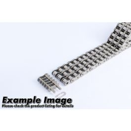 ANSI Stainless 100SS-3R