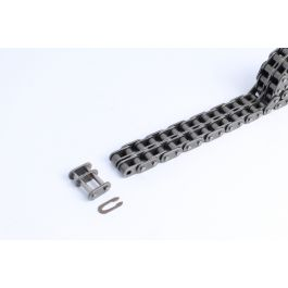 BS Roller Chain 06B-2
