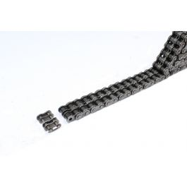 BS Roller Chain 08B-2 - 10ft Box