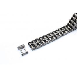 BS Roller Chain 10B-2 per 10ft Box