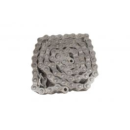 X Series BS Roller Chain 40B-3
