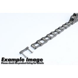 Agricultural Chain CA550