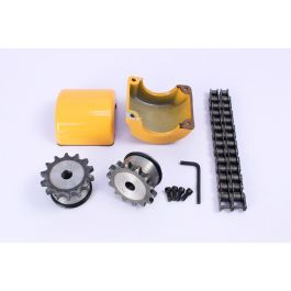 Chain Coupling - set-4014