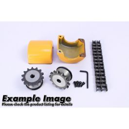 Chain Coupling - set-4016