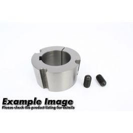 "Imperial Taper Lock Bush - 4545 x 2-3/16"" bore"
