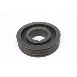 Taper Bored Pulley SPA 200-3 (2517)