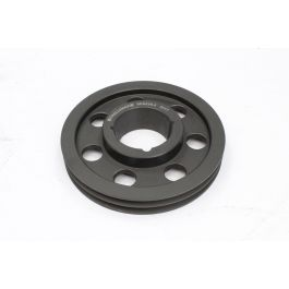 Taper Bored Pulley SPA 236-2 (2517)