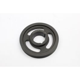 Taper Bored Pulley SPA 250-2 (2517)